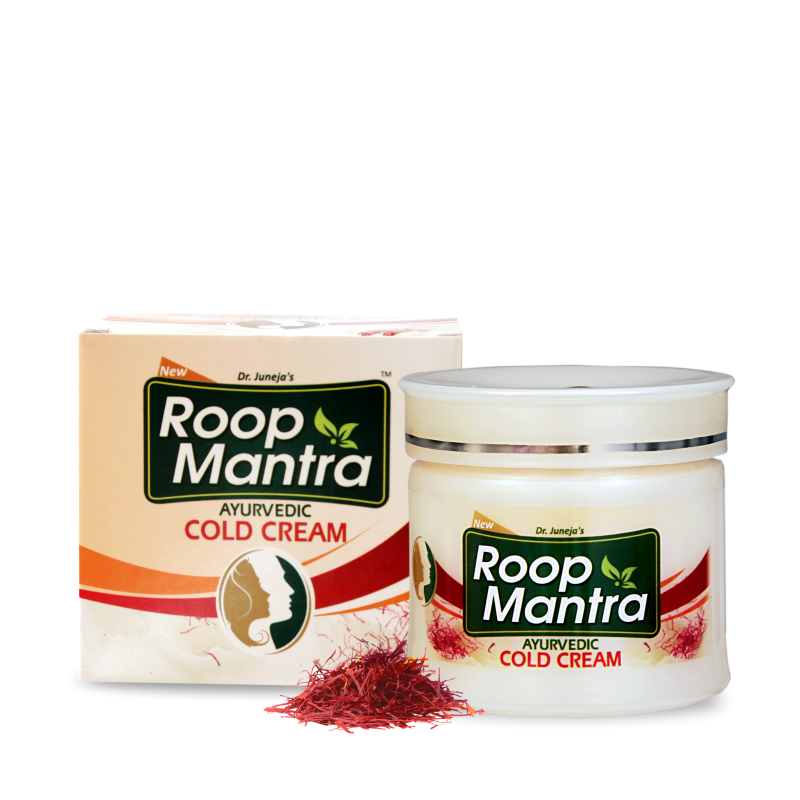 ponds-moisturing-cold-cream-100g-roopmantra