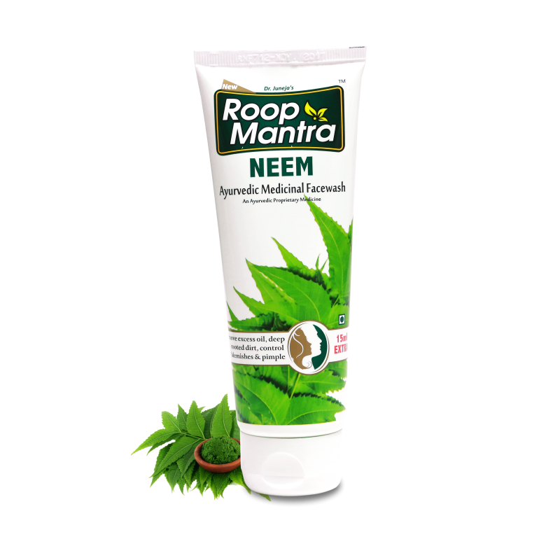 himalaya-herbals-purifying-neem-face-wash-roopmantra